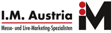I.M. Austria Logo