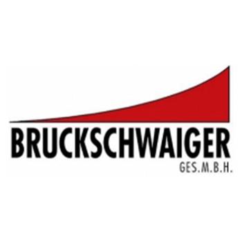 Bruckschwaiger GmbH