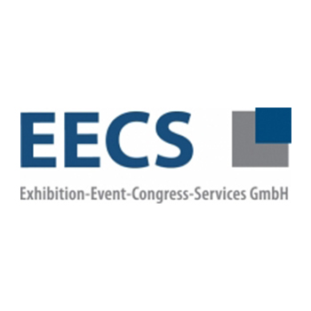 EECS Exhibition-Event- Congress-Service GmbH