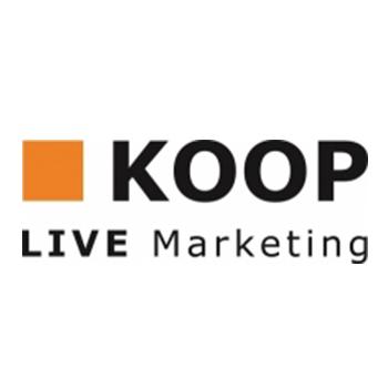 KOOP Live Marketing GmbH & CoKG