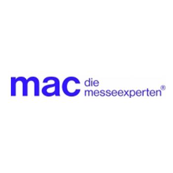 mac messe- und ausstellungscenter