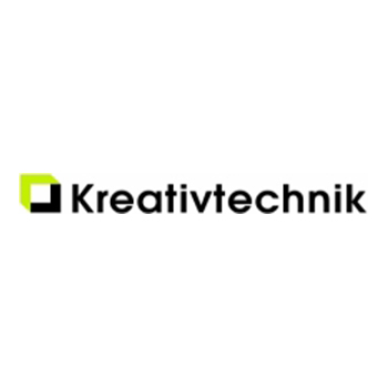 KREATIVTECHNIK Payrich & Co OHG