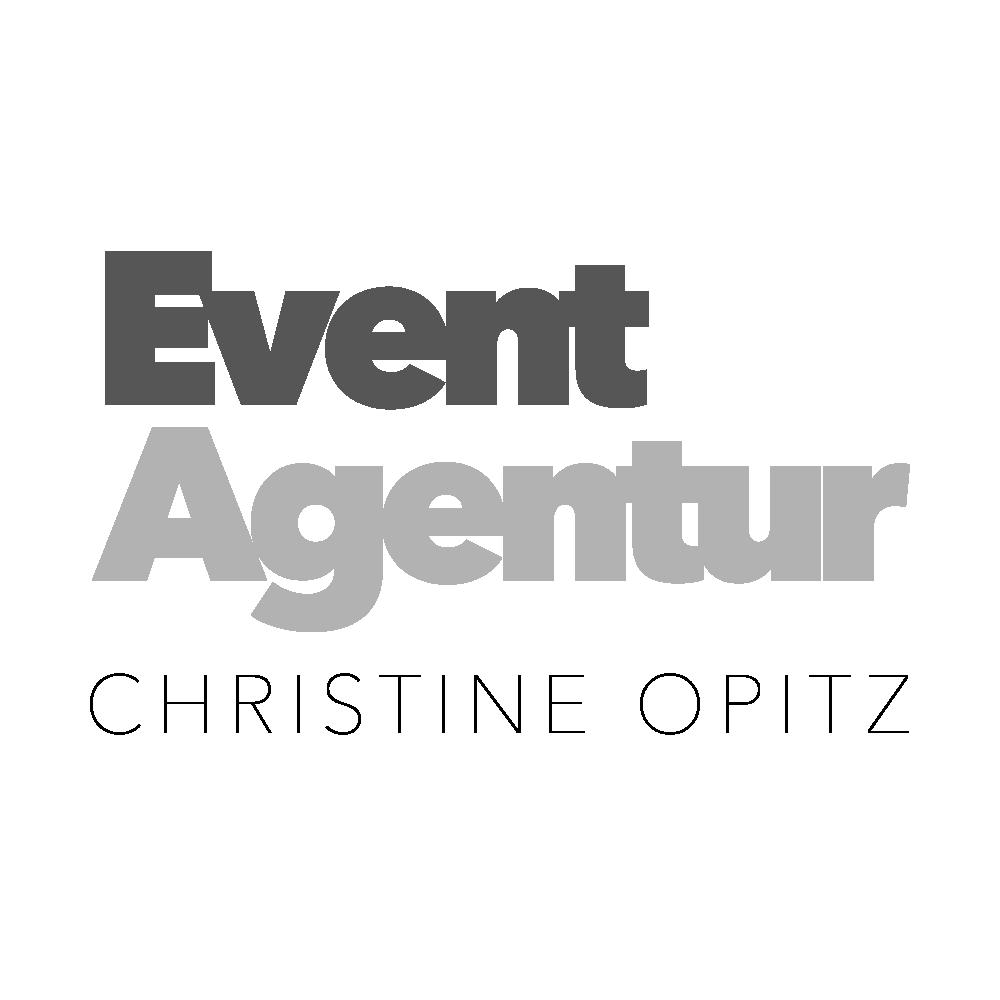 Event Agentur Christine Opitz