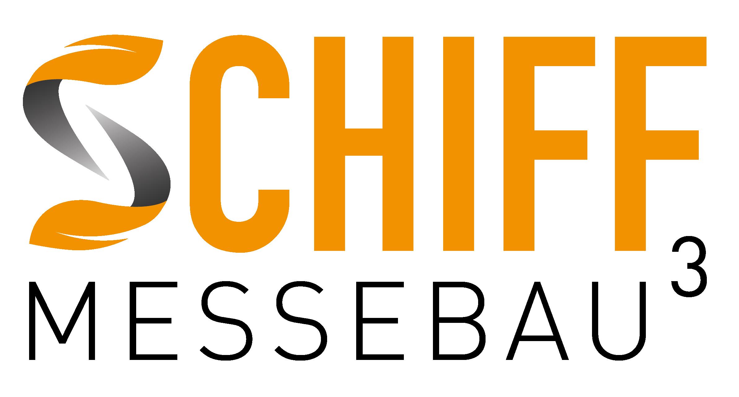 SCHIFF Messebau GmbH