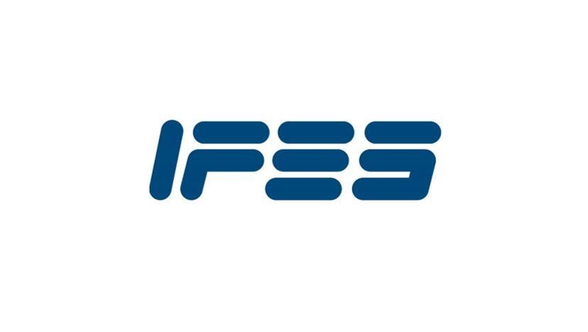 IFES ASBL