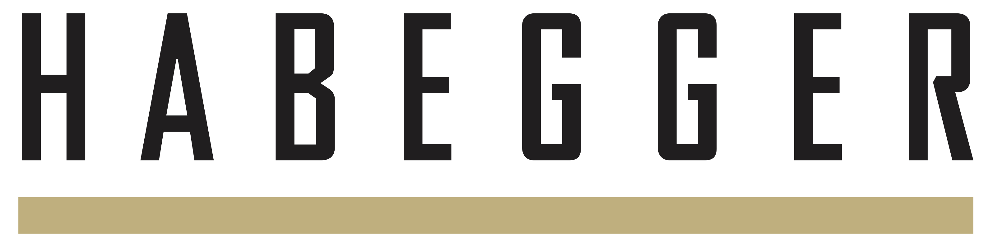 Habegger GmbH