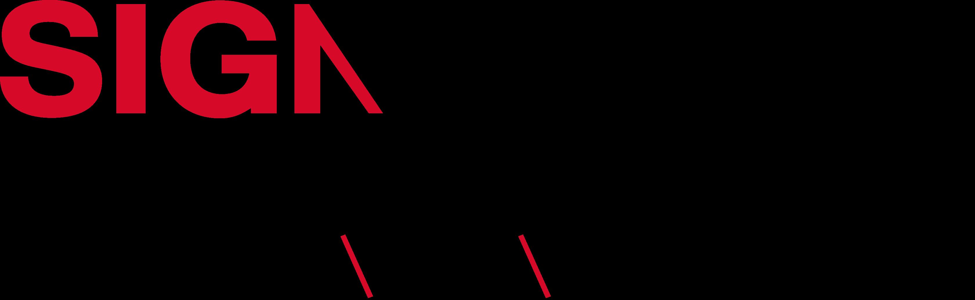 Signature Group GmbH