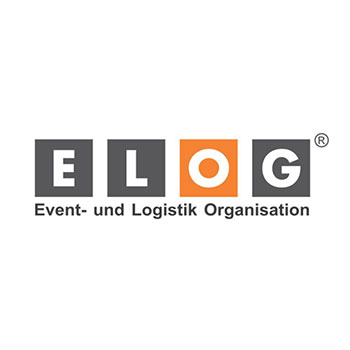 ELOG GmbH